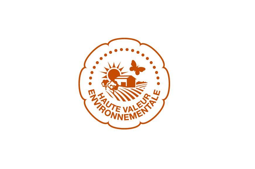 Bandeau Logo HVE